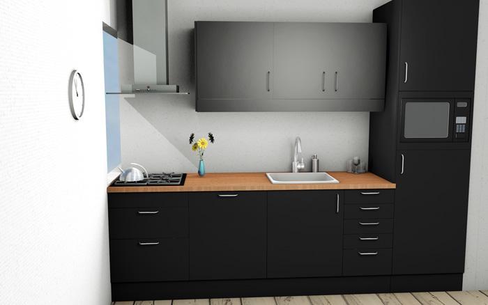 Houten Speelgoed Keuken Hema : Pin Ikea Keuken Met Arsta Deurtjes Pagina 2 on Pinterest
